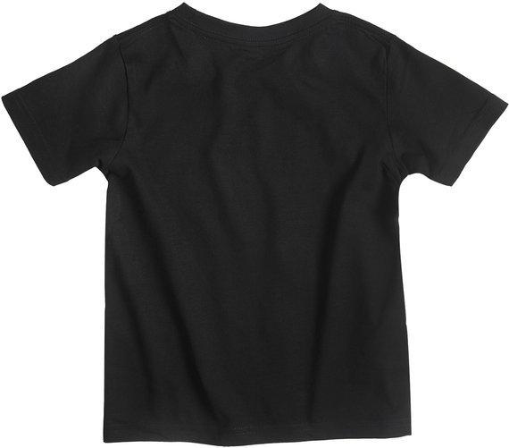 koszulka dziecięca METALLICA - LOGO