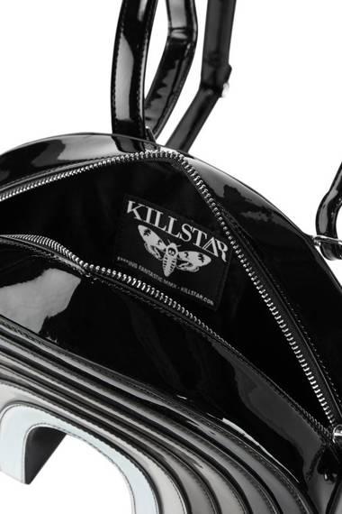 plecak KILLSTAR - MOONBOW