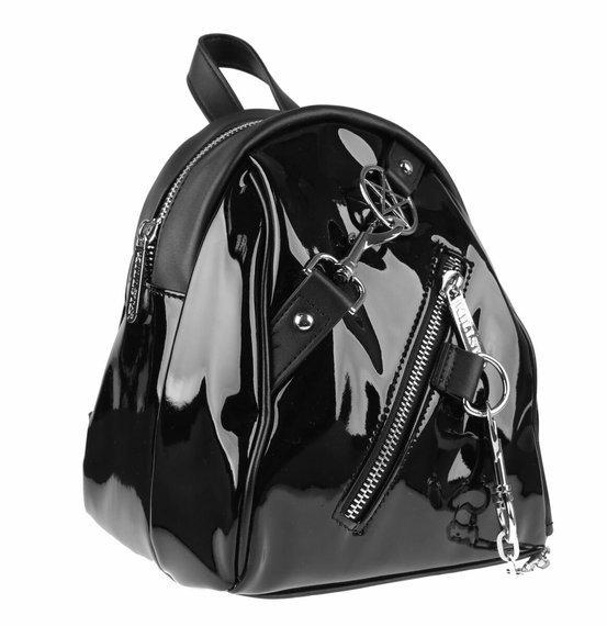 plecak KILLSTAR -  UNTAMED (BLACK)