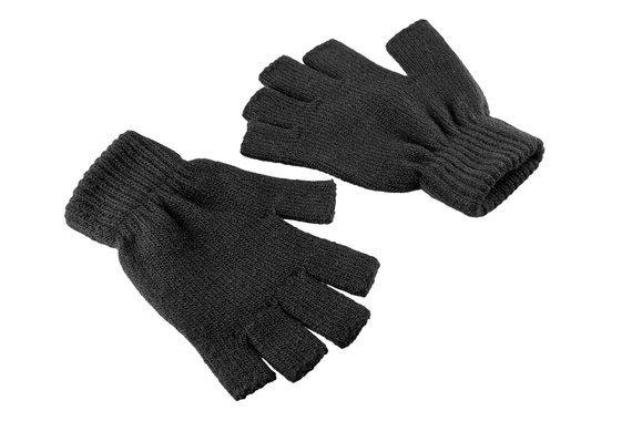 rękawiczki OZZY OSBOURNE - OZZY