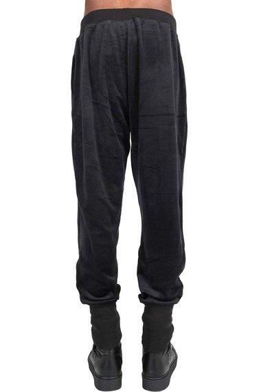 spodnie dresowe KILLSTAR - DAZED (BLACK)