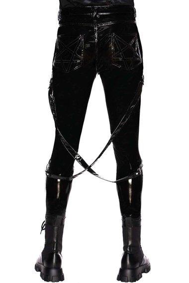 spodnie męskie KILLSTAR - HEXERS