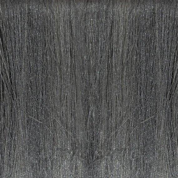 spray do włosów SREBRNY - MANIC PANIC - SILVER STILETTO