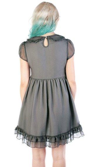 sukienka DISTURBIA - MARLA