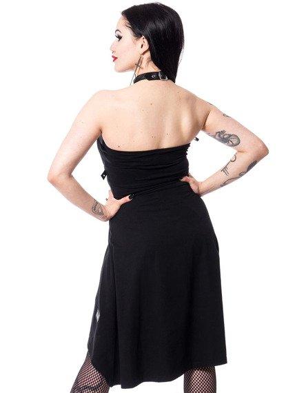 sukienka VIXXSIN - LETHIA