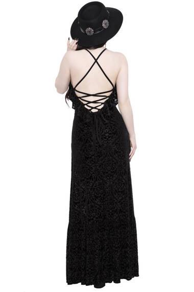 suknia KILLSTAR - ELOISE