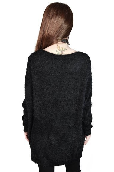 sweter KILLSTAR - CALYPSO