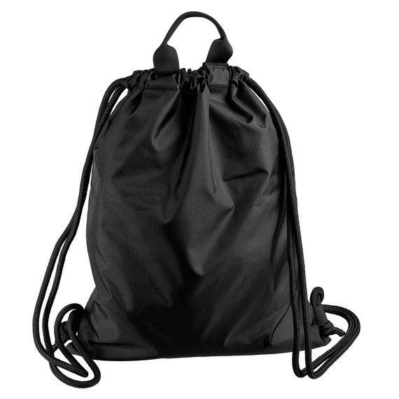worek/plecak OZZY OSBOURNE - THE ULTIMATE SIN