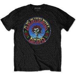 koszulka GRATEFUL DEAD - BERTHA CIRCLE