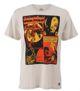 koszulka IRON FIST -  BONE